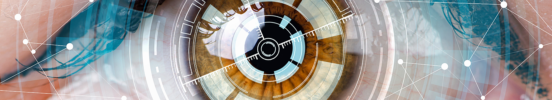 header-eye-academy-03.jpg