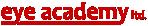 eye acadamy - Seminare, Weiterbildung, Coaching